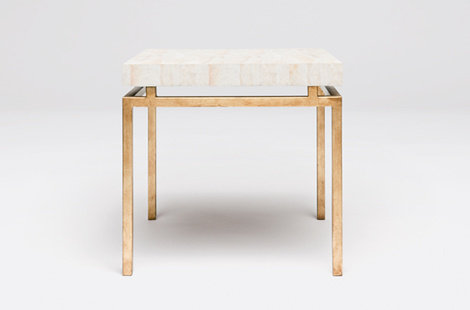 22inch Side Tables