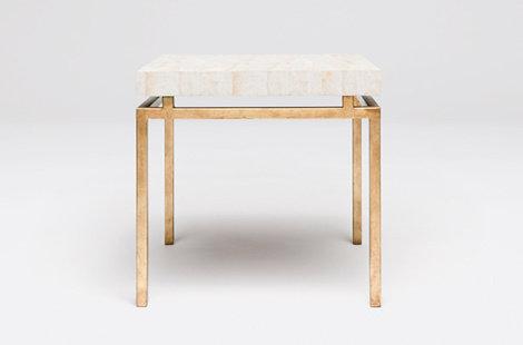 Benjamin Side Table